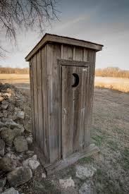 65 Best Outhouses (Thunder Boxes)- Old And New Images On Pinterest ... Barns Outhouse Plans Pdf Pictures Of Outhouses Country Cool Design For Your Inspiration Outhousepotting Shed Coop Build Backyard Chickens Free Backyard Garden Shed Isometric Plan Images Cottage Backyard Kiosk Thouse Exchange Door Nyc Sliding Designs Fresh Awning Outdoor Shower At The Mountain Cabin Eccotemp L5 Tankless Water Keter Manor Large 4 X 6 Ft Resin Storage In Mountains Northern Norway Dunnys Victorian And Yard Two Up Two Down Terrace House