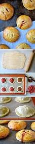 Pumpkin Pasties Recipe Feast Of Fiction by 127 Best For The Love Of Pie Images On Pinterest Pie Recipes
