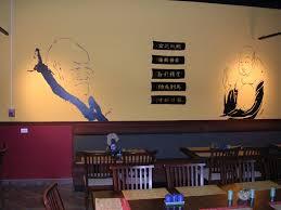 Bamboo Garden Restaurant – Selenagroup Co