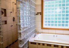 luftfeuchtigkeit im badezimmer infos