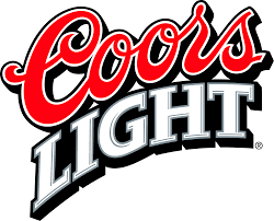 pin Bud Light clipart coors light 10