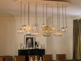 Dining Room Chandelier Design Idea Best Cheap Chandeliers