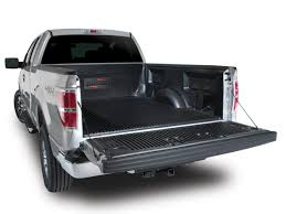 Bed Liners | Bill's Ace Truckbox And Accessory Center Rugged Liner T6or95 Over Rail Truck Bed Services Cnblast Liners Dualliner System Fits 2009 To 2016 Dodge Ram 1500 Spray In Bedliners Venganza Sound Systems Bed Liners Totally Trucks Xtreme In Done At Rhinelander Toyota New Weathertech F150 Techliner Black 36912 1518 W Linex On Ford F250 8lug Rvnet Open Roads Forum Campers Rubber Truck Bed Mats Mitsubishi L200 2015 Double Cab Pickup Tray Under Sprayon From Linex About Us