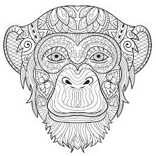 Coloring Pages Marvelousoloring Pages Hard Animals Super