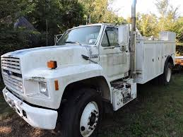Truck Auctions: Heavy Truck Auctions Heavy Duty Truck Auctions Youtube Sell Your Semi Trucks Trailers Repocastcom Inc Buy And Sell Trucks Cstruction Equipment Vans At Auction Sullivan Auctioneersupcoming Events Large Cstruction Equipment Past Beazley Auctioneers 1fuja6cv77lz35528 2007 White Freightliner Cvention On Sale In In In Texas 1994 Freightliner Fld120 Item Tractor For Auction Joey Martin