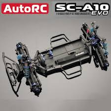 NEW AutoRC SC A10 EVO Short Track Frame 50% KIT 1/10 4WD Off Road ... Hot Wltoys 10428 Rc Car 24g 110 Scale Double Speed Remote Radio 2012 Short Course Nationals Truck Stop Flyer Design Tracks Of Las Vegas Dash For Cash Event Tracy Baseltek Nx2 2wd Track Rtr Brushless Motor Oso Ave Home Facebook Iron Hummer Truck 118 4wd Electric Monster New Autorc Sc A10 Evo Frame 50 Kit Off Road Rc Adventures Hd Overkill 6wd 5 Motors Escs Pure Cars Faq Though Aimed Powered Theres Info Trail Buster Rock Crawling Competion Fpvracerlt Racing Fergus Falls Flyers Look To Spark Interest With