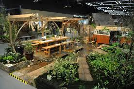 Northwest Home Design by Northwest Home And Garden Show Home Interior Ekterior Ideas