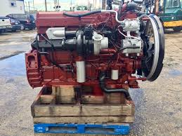 USED 2008 CUMMINS ISX TRUCK ENGINE FOR SALE IN FL #1063 Off Road Classifieds Dodge 3500 Cummings 67l Turbo Diesel Chase Used Cummins 83l 6ct Truck Engine For Sale In Fl 1182 1988 Ford L9000 Tandem Truck 855 Cummings Engine 20 Box And Hoist 2016 Ram Heavy Duty Pickups With Cummins Make 900 Lbft Of Torque Afe Power Classic Swap Is A Mpg Monster Youtube Lifted Dodge Truck Pics Trucks Page 3 The Holy Grail Diessellerz Blog 20 To Get A Cgi Block 5th Gen Rams 2015 2500 Laramie Edition John The Man Clean 2nd Used Trucks Performance Parts