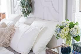 Cozy Easy Fall Bedroom Decorating Ideas