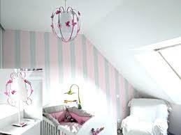 luminaires chambre bébé luminaire chambre enfant pas original luminaire chambre bebe