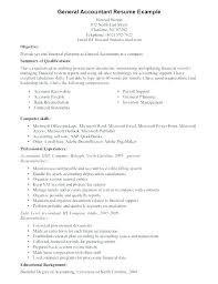 Objectives Resume Samples Teaching Sample