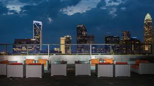 Top 10 Rooftops Bars In Charlotte, Ranked - Charlotte Agenda Bar 30 Top Home Bar Cabinets Sets Amp Wine Bars Elegant Fun Fniture Prod Tribecca Stools Salvador Saddle Back Uptown Charlotte Nc Restaurant Dtown The Ritzcarlton 20 Mostanticipated Restaurant And Concepts Coming To 18 Best In America 2016 Where Drink The Usa Golf Opening June Hiring Has Already Started Sumptuous Design Ideas Verona Restaurants Sheraton Hotel Forms Fitzgeralds Irish Pub 10 Restaurants For A Classy But Not Too Fancy First Date Charlottes 15 Best New Bars Of 2017 Guide College Football Watch Sites 2015 Edition