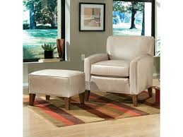 Smith Brothers Accent Chairs And Ottomans SB Contemporary Chair And ... Uptown Modern Accent Chair And Ottoman By Inspire Q Classic Ebay Pin Frugal Buzz On Home Garden Chairs Ottoman Shop Homepop Dean With Light Brown Cheap Chairs 70 Styles To Choose From Sofamania Amazoncom Best Choice Products Contemporary Upholstered 37 White For The Living Room Single Arm Armchairs For Wingback And Plaid Linen Fniture Powder Blue 40 Beautiful Baxton Studio Benson Beige Fabric Midcentury With 903820