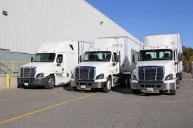 Rush Trucking Owner Operators - Best Truck 2018 Rush Truck Center Sealy Dodge Trucks Delivery Brokers Locations Best Image Kusaboshicom Peterbilt 384 Cars For Sale In Texas Trucking Owner Operator Pay 2018 Centers 4606 Ne I 10 Frontage Rd Tx 774 Ypcom 2017 Annual Report Page 1a Mobile Alabama Houston