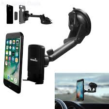 Mount Suction Mobile Device Cell Phone Accessory Holder Window Car ... China Newest Mobile Phone Usb Emergency Wireless Charger In Truck Gadar Case Covers Oyehoe Nyc Tpreneurs Offer 1 Cellphone Parking Spot The Blade Work Desk W Power Invter And Cell Mount By Autoexec Feature Phone Smartphone Food Truck Hamburger Smartphone Png Pearl Magnetic Car Vent Or Dashboard Holder Universal Vehicle Air Drink Cup Bottle Arkon Seat Rail Floor For Apple Iphone Scozos Grey 4 Silicone Soft Cover For Huawei P9 P10 On The City Map Screen Of Mobile Stock Lg Stylo 3 Armor Screen Protector Var14 Monster Long Neck Cartruck Gpssmart