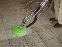 Hubbell Floor Boxes B2422 by Floor Tile Grout Cleaning Equipment Carpet Vidalondon