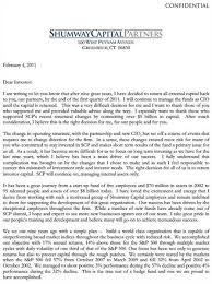 hedge fund cover letter Asafonec