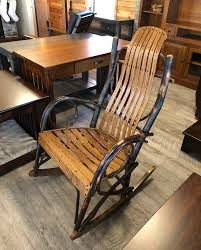 Old World Charm Amish Rocking Chair All Modern Chairs Steamed ... Qw Amish Paris Office Executive Desk With Granite Top Quality High Chair Rocking Horse Wood Shelf Design Pdf Plans Project Old World Charm All Modern Chairs Steamed Amazoncom 3 In 1 And One Fniture Oak Rocker Whosale Rockers Gliders Archives Stewart Roth Originals Since 1992 Luxury Kids Wooden Premiumcelikcom Brown Puzzle Solid Wood For Kid Child Baby