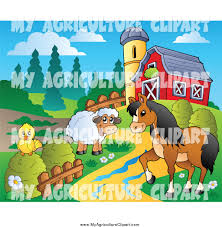 Vector Cartoon Agriculture Clipart Of A Barnyard Animals By A Barn ... Childrens Bnyard Farm Animals Felt Mini Combo Of 4 Masks Free Animal Clipart Clipartxtras 25 Unique Animals Ideas On Pinterest Animal Backyard How To Start A Bnyard Animals Google Search Vector Collection Of Cute Cartoon Download From Android Apps Play Buy Quiz Books For Kids Interactive Learning Growth Chart The Land Nod Britains People