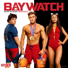 Halloween Ii Cast by Baywatch Halloween Promo Photos Revealed Latest News Explorer