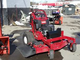 100 Messer Truck Equipment Yerxas Power Equioment 517 Warren Ave Portland ME 04103 YPcom