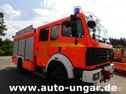 Mercedes-Benz -1234-lf24-feuerwehr-4x4-mannschaftskabine-wasser ... Renault Midlum 180 Gba 1815 Camiva Fire Truck Trucks Price 30 Cny Food To Compete At 2018 Nys Fair Truck Iveco 14025 20981 Year Of Manufacture City Rescue Station In Stock Photos Scania 113h320 16487 Pumper Images Alamy 1992 Simon Duplex 0h110 Emergency Vehicle For Sale Auction Or Lease Minetto Fd Apparatus Mercedesbenz 19324x4 1982 Toy Car For Children 797 Free Shippinggearbestcom American La France Junk Yard Finds Youtube