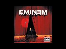 eminem curtain s close skit listen online sound karaoke25 ru