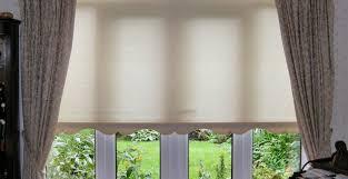 Menards Patio Door Screen by Door Menards Patio Door Hardware Stunning Sliding Glass Door