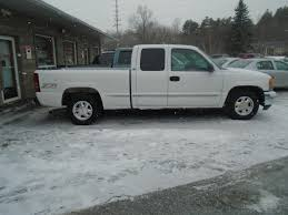 2000 Gmc Sierra 2wd As Is Pick Up (1) | Bob Currie Auto Sales 4wd Vs 2wd In The Snow With Toyota 4runner Youtube Tacoma 2018 New Ford F150 Xlt Supercrew 65 Box Truck Crew Cab Nissan Pathfinder On 2wd 4wd Its Not Too Early To Be Thking About Snow Chains Adventure Chevy Owning The 2010 Used Access V6 Automatic Prerunner At Mash 2015 Proves Its Worth While Winter Offroading Driving Fothunderbirdnet 2002 Ranger Green 2 Wheel Drive Bed Xl Supercab Extended Truck Series Supercab Landers Serving
