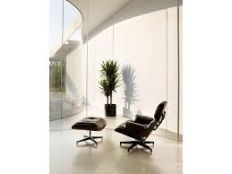 Tall Office Chairs Cheap by Office Chair Good Looking Used Office Chair Benefits Furniture