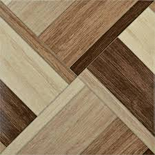 Wood Ceramic Tile Texture Seamless 3005201801 HugeTexture