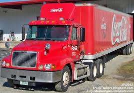 Usa Truck Driving School Rialto Ca Colourful Buses Stock S ... American Usa Truck Lorry New York City Nyc Impressive Design Large Truck Cargo Game Simulator Free Download Of Android Version Usak Stock Price Inc Quote Us Nasdaq Mack Trucks Media Rources Why Im Not Buying Smaller Truckload Peer Valuations Seeking Alpha Volvo Vnl Specifications Tour Coca Usa Cola In Photo Picture And Royalty Free Image Folsom Ca Jun 102017 Edit Now 663922816 Warner Truck Centers North Americas Largest Freightliner Dealer Arkansas 1965 Family Haing Out Around The Classic Chevy