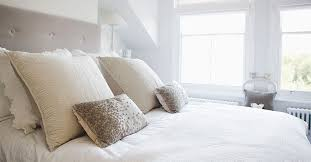How to a bed Tips for replacing your bed Good Housekeeping