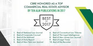 Law Firm Practice Group | CBRE Moritz College Of Law Alumni Class Notes Firm Practice Group Cbre Minnesotas Best Lawyers 2013 By Issuu In New Jersey 2015 Northeast Ohio 2016 Legal Elite Nevadas Top Attorneys And Firms Business Richmond Va United States Our People Hemenway Barnes Illinois Los Angeles