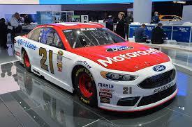 Watch Nascar Live Stream Www.nascarlivetv.com NASCAR SPRINT CUP ...
