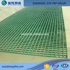 Used Floor Furnace Grates by Plastic Floor Grills Plastic Floor Grills Suppliers And