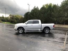 Used 2014 RAM 1500 BIG HORN CREW CAB 4X4 For Sale In Cayuga, Ontario ... Used Trucks For Sale Salt Lake City Provo Ut Watts Automotive 2016 Ram 1500 For Anderson Preowned Outlet Atchison 2014 Pickup 2500 Big Horn Sale In Alburque Nm New 2017 Ram Crew Cab S880374 Columbia What Is The Point Of Owning A Pickup Truck Sedans Brake Race Car The Bighorn Now Ewald Group Truck Sales Trump Infrastructure Plans Have Dealers Thking 2019 Tiffin Oh 136285 1972 Chevrolet C10 Rk Motors Classic Cars Semi Trucks Lifted 4x4 Usa Ford Fseries Marks 40 Years As Usas Bestselling Fox News Top 10 Most Expensive World Drive