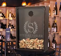 Wine Cork Holder Wall Decor Art by 31 Best For The Love Of Wine Images On Pinterest Wine Corks