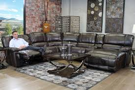 Mor Furniture Sofa Set by Beach House Black And Gold Leve Seat Cotton Corner Tv Stands Sears
