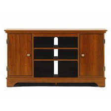 TV Stands Store All American Furniture Lakeland Florida