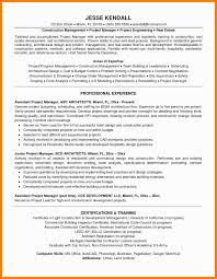 100 Assistant Project Manager Resume 910 American Resume Template Word Tablethreetencom