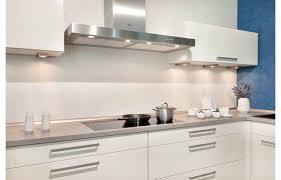 küche u form mit theke individuell planen almaküchen