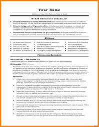 Personal Statement Examples Resume - Major.magdalene-project.org Resume Sample Family Nurse Itioner Personal Statement Personal Summary On Resume Magdaleneprojectorg 73 Inspirational Photograph Of Summary Statement Uc Mplate S5myplwl Mission 10 Examples For Cover Letter Intern Examples Best Summaries Rumes Samples Profile For Rumes Professional Career Change Job A Comprehensive Guide To Creating An Effective Tech Assistant Example Livecareer