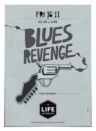 Life Bar Music Posters On Behance