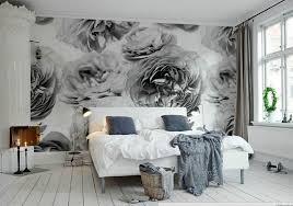 chambre blanche et 2804 best chambre à coucher images on