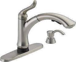 delta faucet ebay