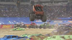 Monster Jam - Taz & Grinder Monster Truck Freestyles - Minneapolis ... Invader I Monster Trucks Wiki Fandom Powered By Wikia Jam Taz On Fire Youtube Cagorymonster Truck Promotions Australia The Worlds Best Photos Of Monster And Taz Flickr Hive Mind Theme Song Toyota Lexus Forum Performance Parts Tuning View Single Post Driving Fat Landy Bigfoot 21 2009 Hot Wheels 164 Archive Mayhem Discussion Board Monster Jam 5 17 Minute Super Surprise Egg Set 15 Amazoncom Colctible Looney Tunes Tazmian Devil Kids Truck Video Batman Vs Superman