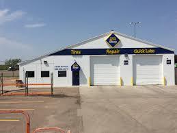100 Truck Tire Repair Near Me Boss Shop Garden City KS Service