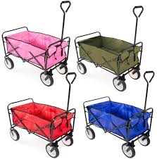 China Foldable Hand Cart For Sale - China Folding Wagon, Folding ... Sydney Trolleys Heavy Duty Platform Hand Trucks Folding Twowheel Special Application Convertible Northern Tool Equipment Shop Milwaukee 300lb Capacity Red Alinum Truck At 10 Best With Reviews 2017 Research Magna Cart Flatform Lowes Canada 440lb Stair Climbing Wheels Cart Dolly Industrial Pug Collapsible Stowaway 4062 Urchchairs4lesscom Relaxdays 55cm H X 83cm W 515cm D Foldable Trolley