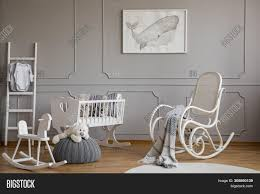 Grey Whale On Poster Image & Photo (Free Trial)   Bigstock Attractive Inexpensive Rocking Chair Nursery I K E A Hack 54 Stylish Kids Bedroom Ideas Architectural Digest Westwood Design Aspen Manual Recline Glider Rocker Sand Baby Ottoman Fniture Ikea Poang For Gray And White Nursery Rocking Chair Australia Shermag Aiden And Set With Grey Fabric Unique Elegant With Say Hello To The New Rocker House To Home Blog Us 258 43 Off2018 Toy Children Dollhouse Miniature Wooden Horse Doll Well Designed Crafted Roomin Gags